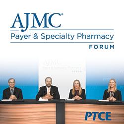 Pharmacy Times Continuing Education | Pharmacy Education