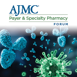 AJMC Payer and Specialty Pharmacy Forum: Improving the Adoption of Oncology Biosimilars in Practice