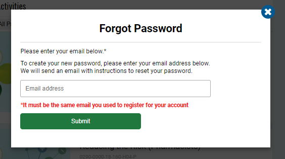 Pharmacy Times Forgot Password