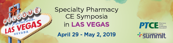Asembia 2019: Specialty Pharmacy CE Symposia