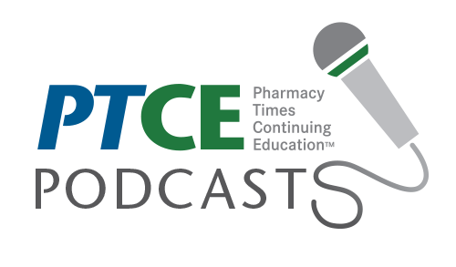 PTCE Podcast: The Pharmacists Role in Counseling Patients About Influenza Vaccinations Influenza