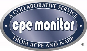 CPE Monitor